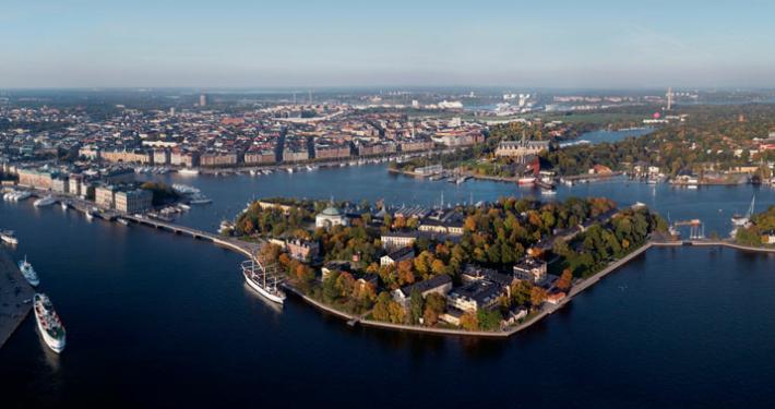 ola_ericson-imagebank-sweden