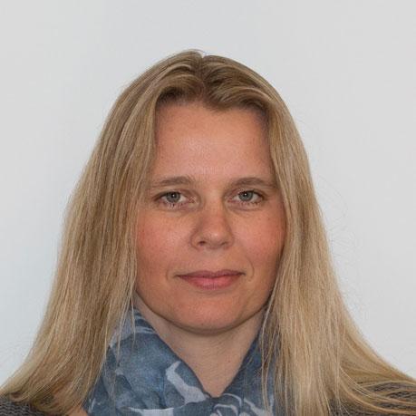 Camilla Hardeland