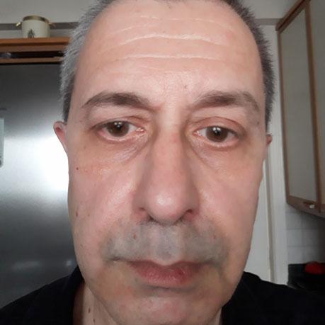 Spyros D Mentzelopoulos