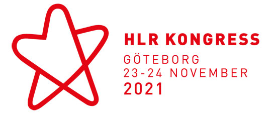 hlrkongress